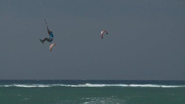 cabarette-kite-boarding