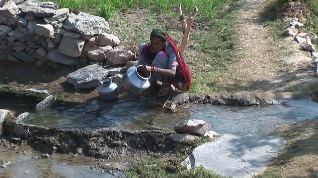 india-farming