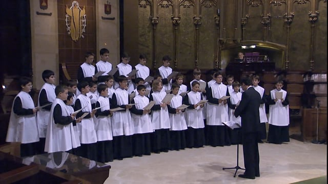 montseratt-boys-choir